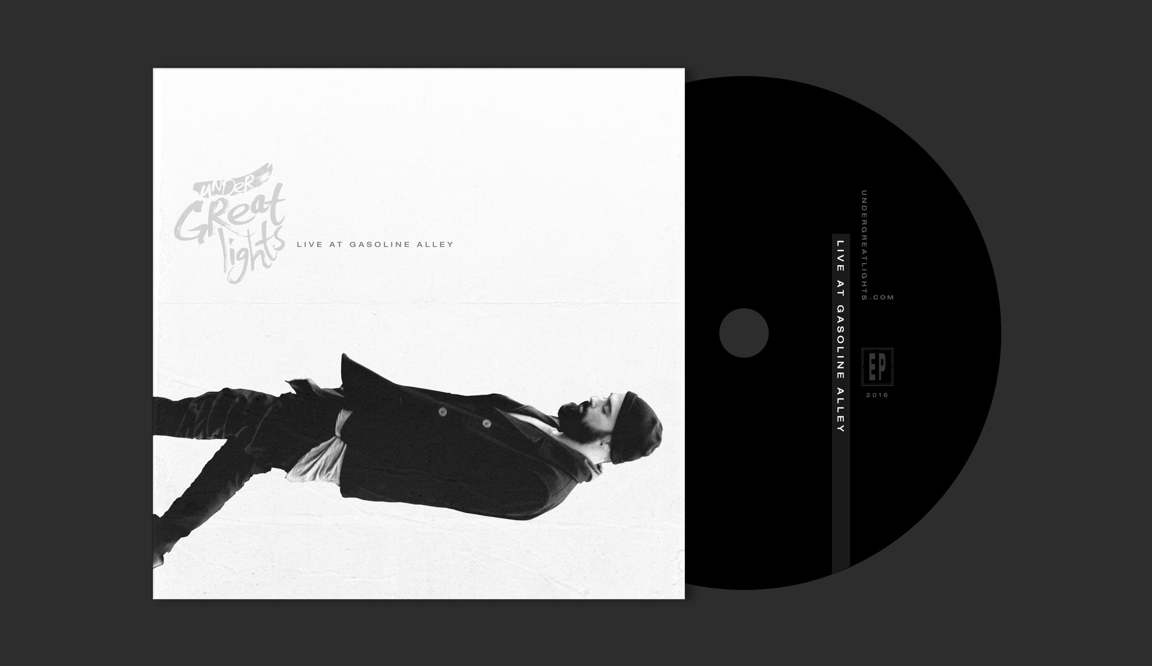 ugl-laga-albumArt