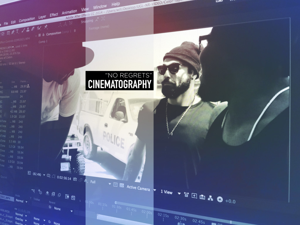ugl-nr-cinematography-01