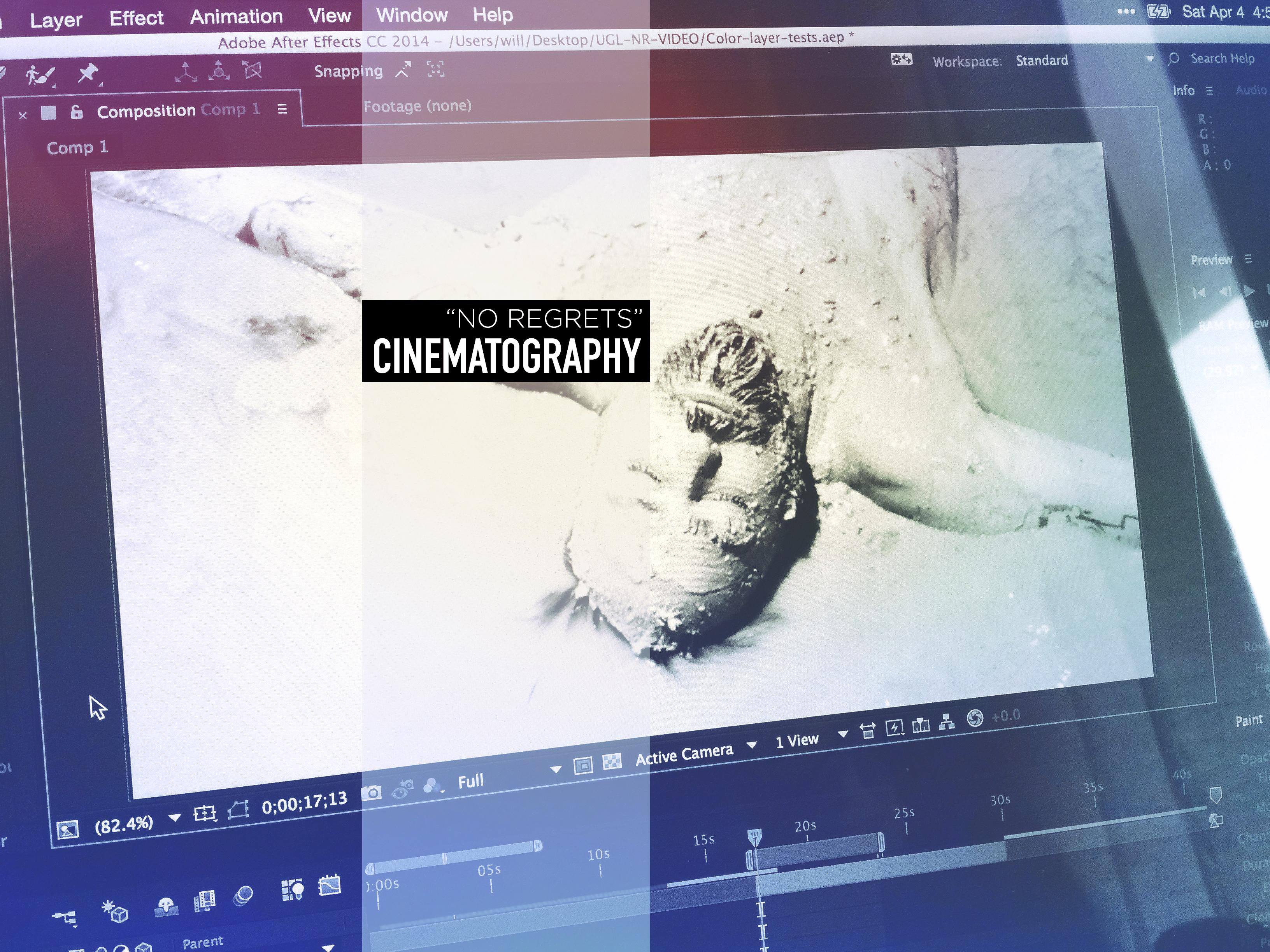 ugl-nr-cinematography-02