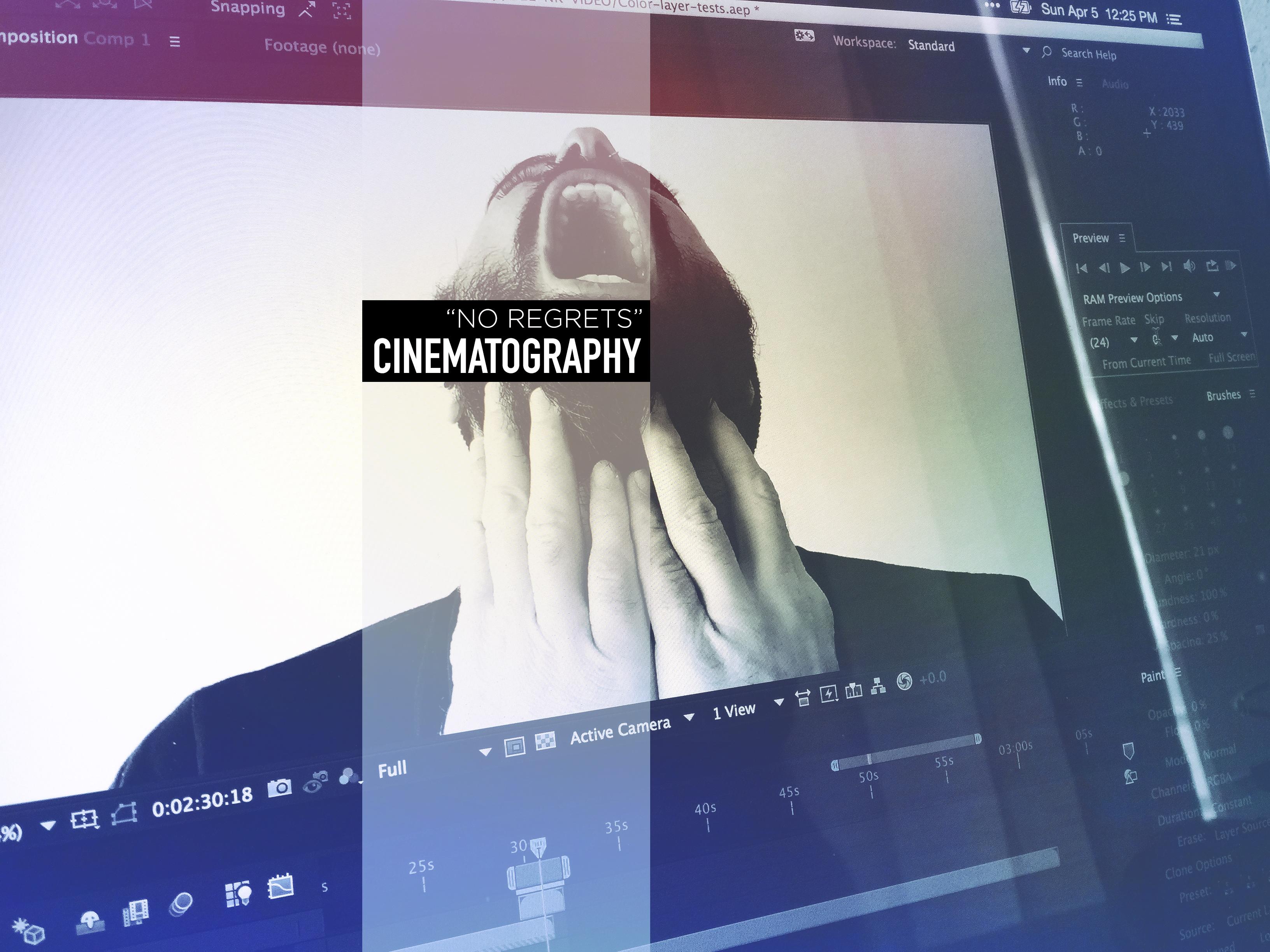 ugl-nr-cinematography-03