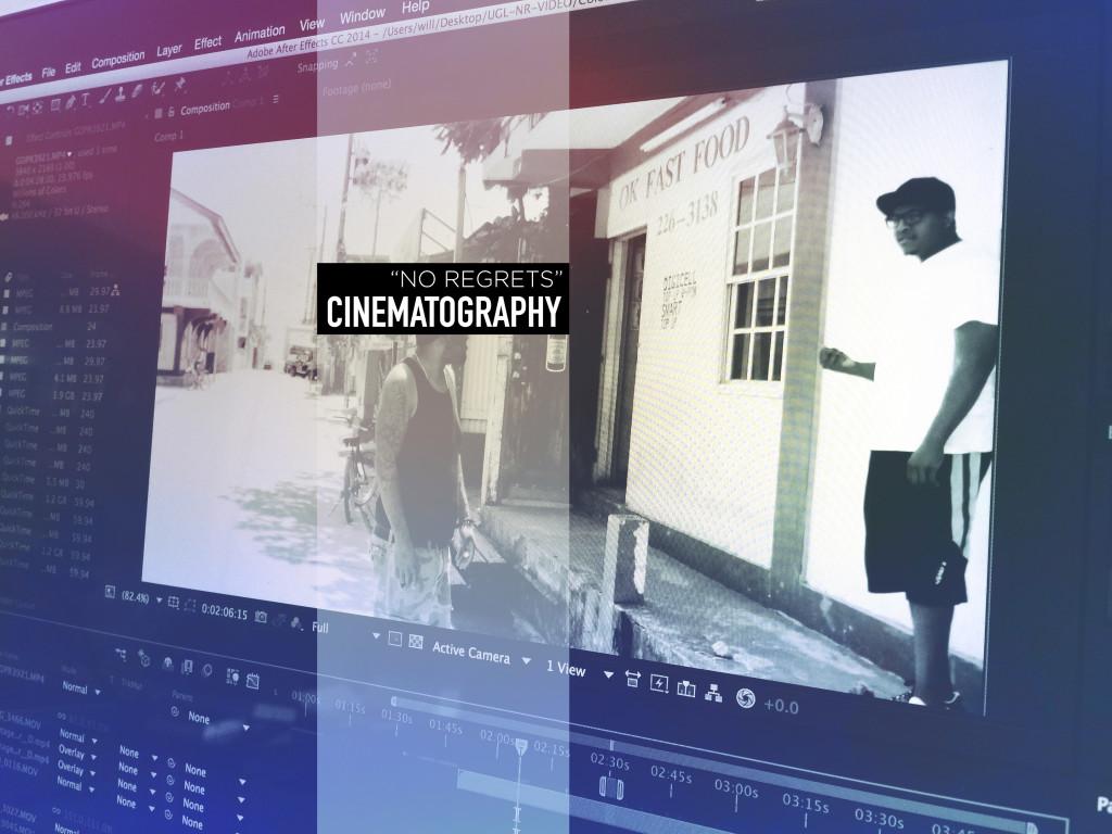 ugl-nr-cinematography-04